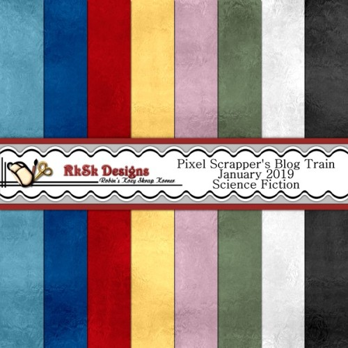 PSBT-01-2019-SF-RkSkDesigns-papers2